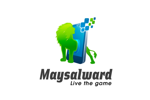 Maysalward S Edutainment Mobile Game Competition Working Dreamers